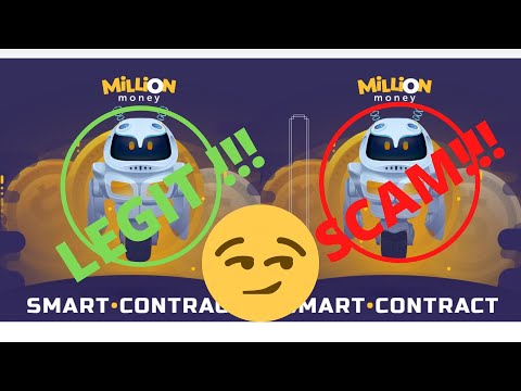 Million Money Review (2020) | Legit or Scam