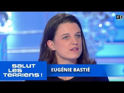 Le féminisme, un nouveau puritanisme ? Avec Eugénie Bastié - Salut les Terriens