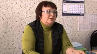 видео Медицинский полис зао макс м