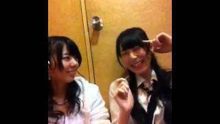 Google+投稿 ゲストに超絶アイドル松井咲子さん.