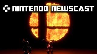 Nintendo Direct Talk | Nintendo Newscast
