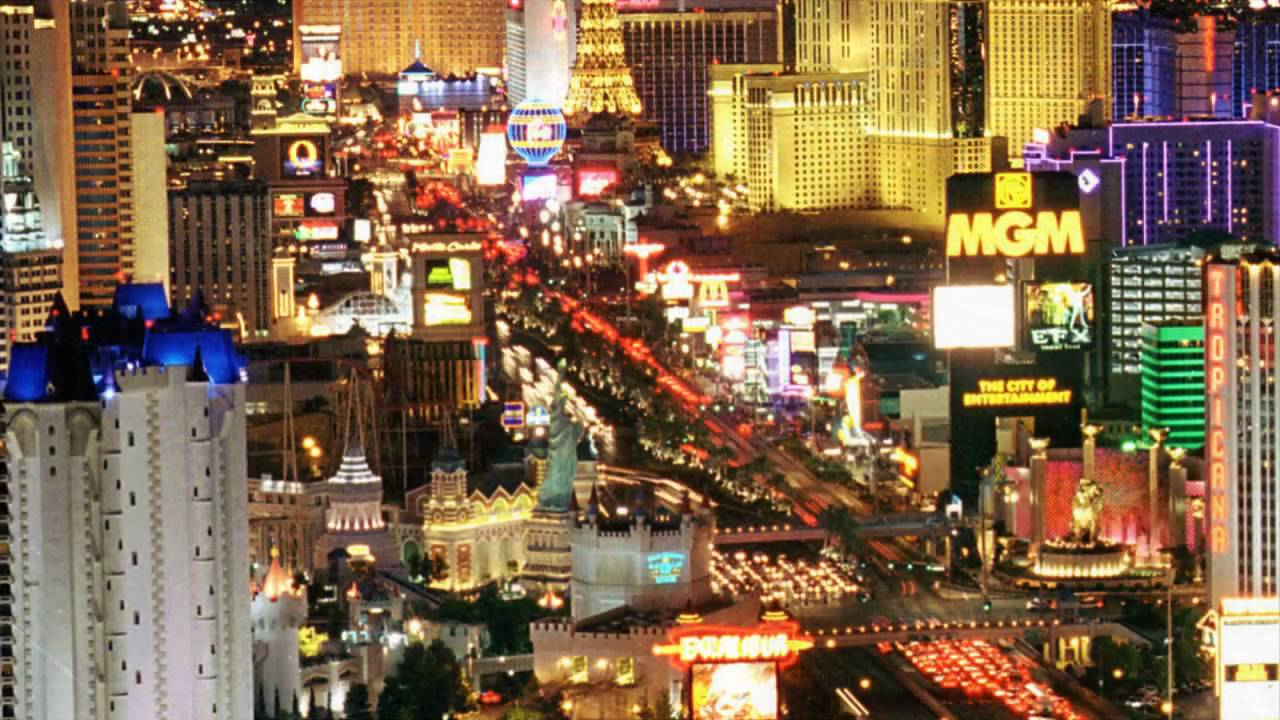 01457 Club De Soleil Resort Las Vegas Timeshare For Sale