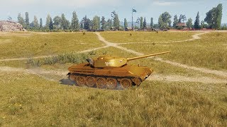 World of Tanks Epic Wins and Fails Ep203