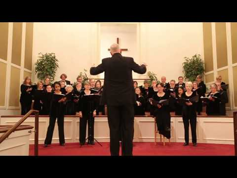 Magnificat (Sweelinck), Dixit Maria (Hassler)