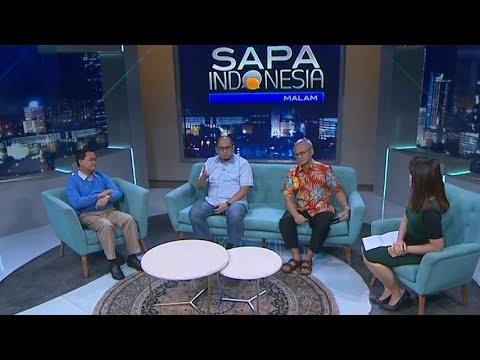 Prabowo Siap Merelakan Tiket Capres 2019?
