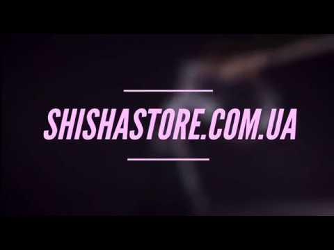 SHISHASTORE HOOKAH & ACCESSORIES