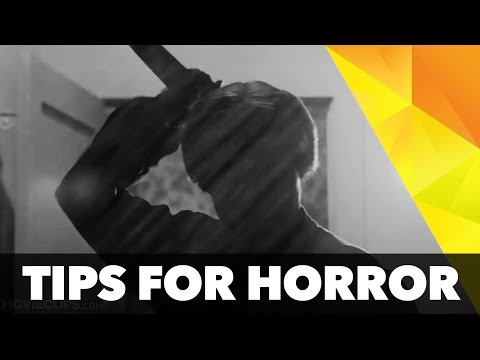 top-5-tips-for-making-a-horror-short