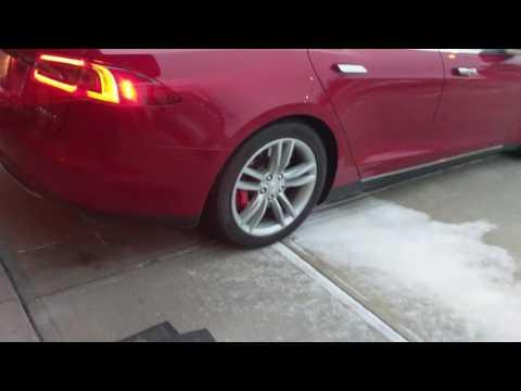 Garage Lip Ramp – Car Ramp Help