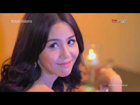 Full House Thai Version Episode 5 Part 3/4 Eng Sub