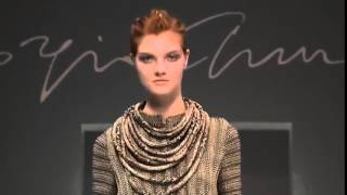 Коллекция Giorgio Armani весна-лето 2015. Полное видео показа(Коллекция Giorgio Armani весна-лето 2015. Полное видео показа Наш сайт: http://www.worlds-fashion.com Мы в ВКонтакте: http://vk.com/worlds_fash..., 2015-01-24T15:27:40.000Z)