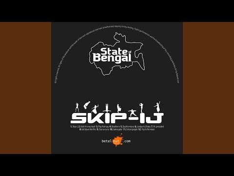 Skip-ij