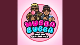 Hubba Bubba (feat. Capital Bra)
