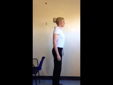 Rotator Cuff Repair Early Post Op Exercises In First 3 Wee Youtube