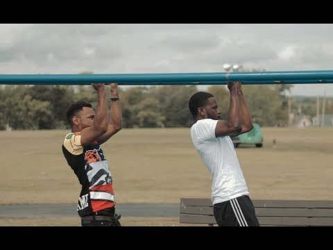 WHEN YOUR FRIEND IS LOWKEY GAY ( PART 34 ) AWARD WINNING SHORT FILM | THE PERSONAL TRAINER |