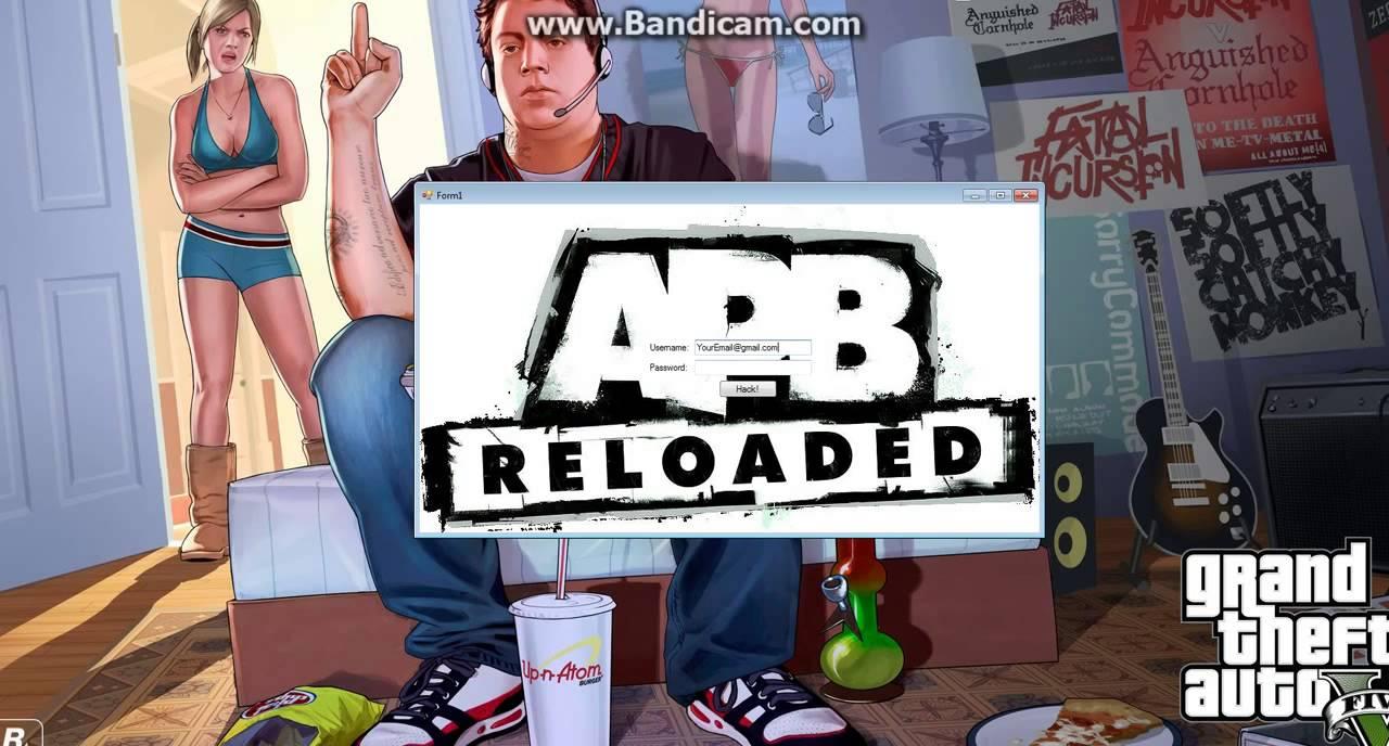 apb reloaded g1c hack