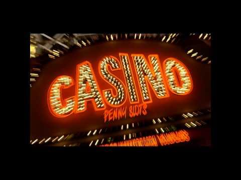 The Maccabees - Casino