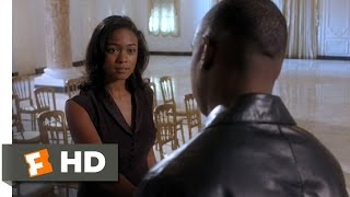 Back in the day movie clips: http://j.mp/15vkkctbuy movie: http://amzn.to/w2ubgddon't miss hottest new trailers: http://bit.ly/1u2y6prclip descriptio...