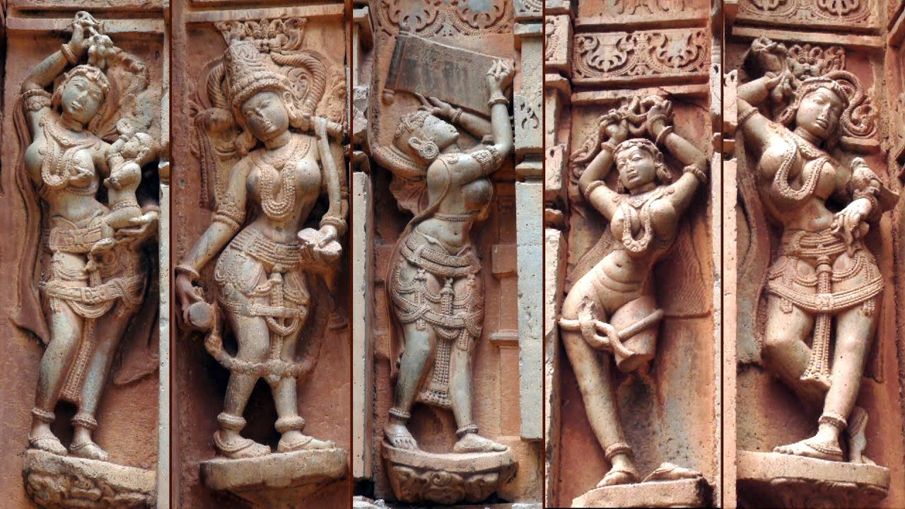 Image result for Chalukya Dynasty Art and Architecture