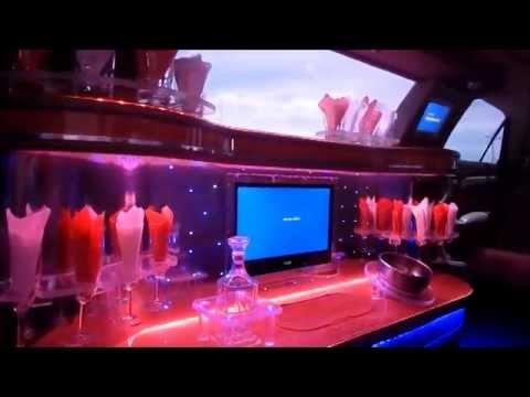 Cape travel   video 01
