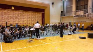 Muzzetta by Puccini on Trumpet