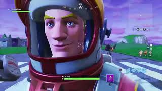 132  NEW  EPIC C4 TROLL!   Fortnite Funny Fails and WTF Moments! #135 Daily Moments