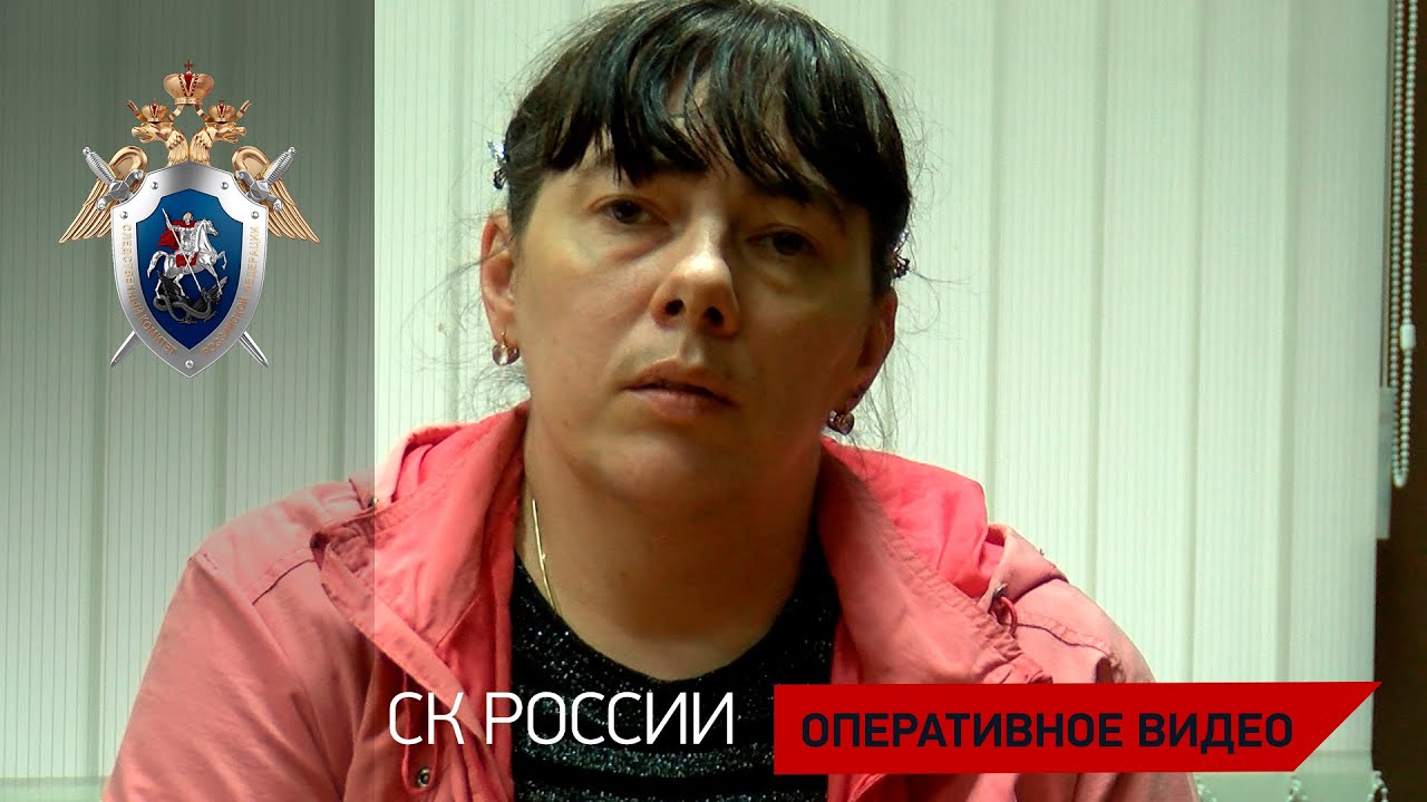 Допрошена женщина, подозреваемая в распространении ложной информации о COVID-19
