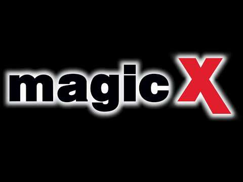 Magic X Erotic online shop - Oxana Pussy and Ass (Muschi)