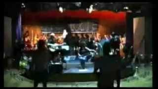 die ärzte - Bitte, bitte (Unplugged-Probe)