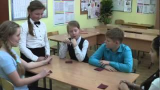 Презентація-інструкція. ENGLISH + Math's !Board Game! Гімназія № 205 ''Театр'' 5 ''А'' клас