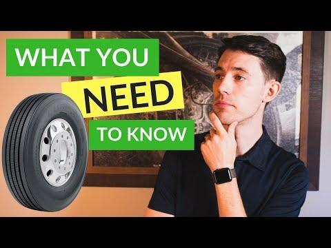 Aircraft Wheels And Tires - Dash 8 Q400 Tires