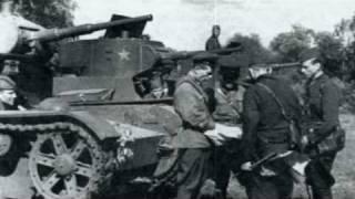 Перелом в ходе войны. Сталинград