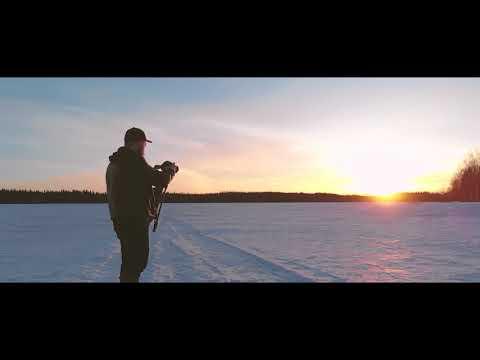 DJI MAVIC AIR [Seasons] SPRING