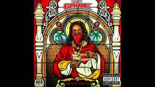 The Game - Hallelujah Ft. Jamie Foxx