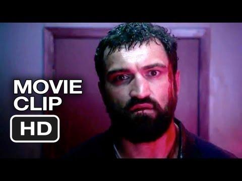 Universal Soldier: Day of Reckoning Movie CLIP 1 (2012) - Jean-Claude Van Damme Movie HD