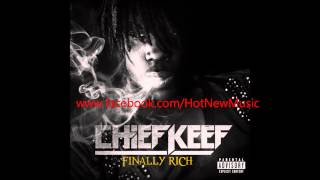 Chief Keef - Got Them Bands