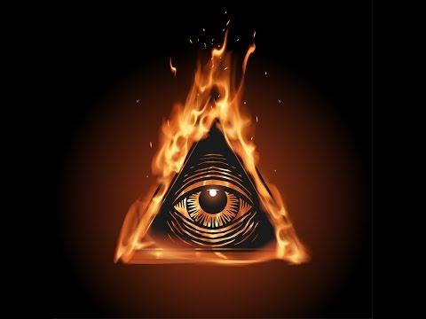 Yeshua to Destroy NWO Banking & Religious System