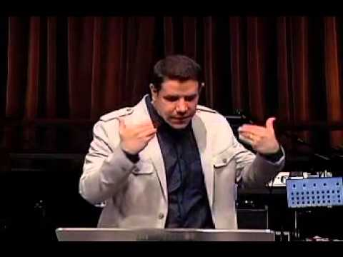 The Virtue Of Frugality~ Christian sermon by Pastor Jon Susa