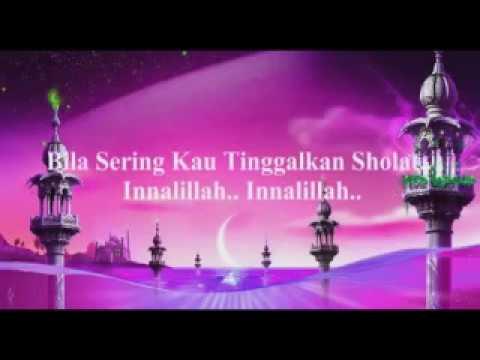 Jaran Goyang versi Sholawat Terbaru - (Move on)