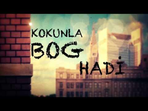 Erdal TOPRAK - Cenneti Ver Bana ( Şarkı Sözleri )