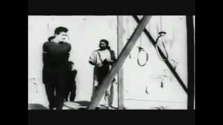 Rang de basanti chola mai rang de basanti chola..a tribute to Shaheed e Azam Bhagat Singh