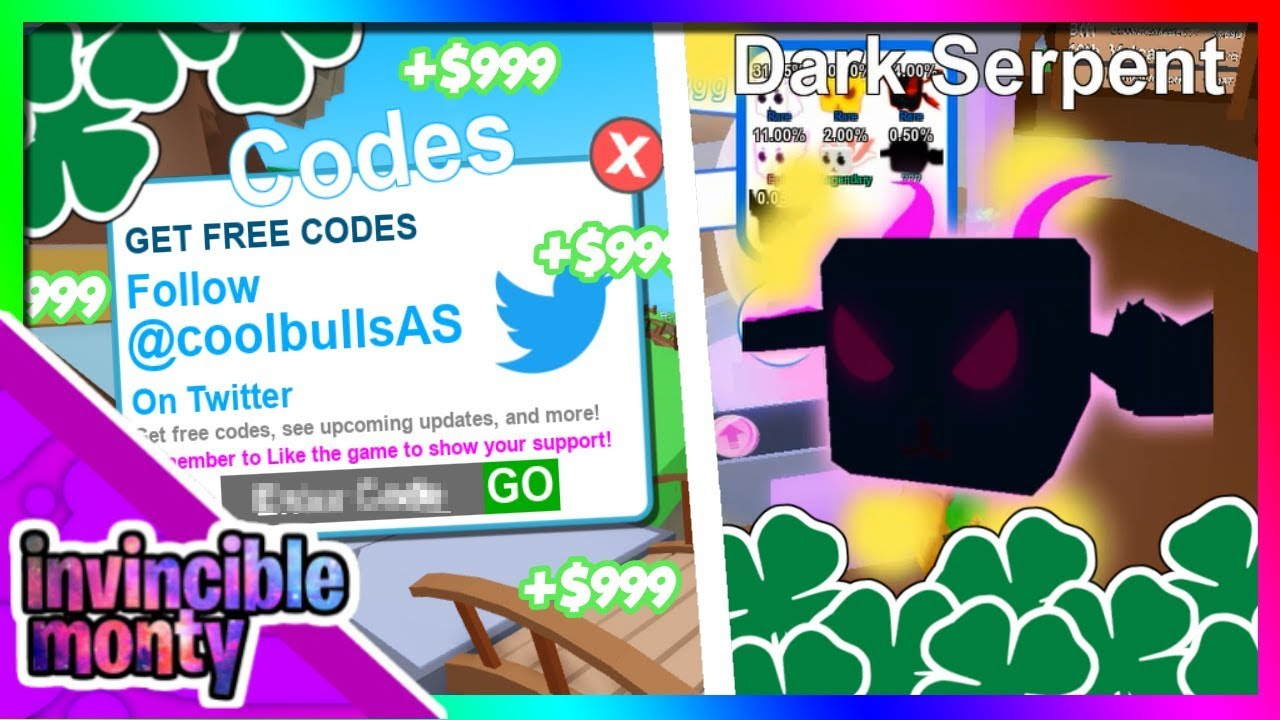 3 9 MB] [CODE] STPATRICK'S LIMITED CODES IN PET RANCH SIMULATOR