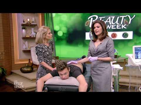SkinPen Microneedling | Beat Facial Acne Scars | Bellus Medical