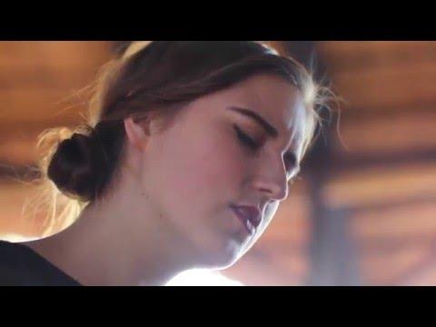 Musarova Bigman - Winky D - Gemma's interpretation