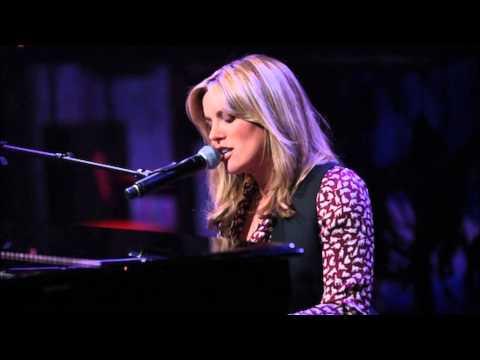 STARS Piano Karaoke By Ear (Grace Potter)  Melissa Black/Pianist