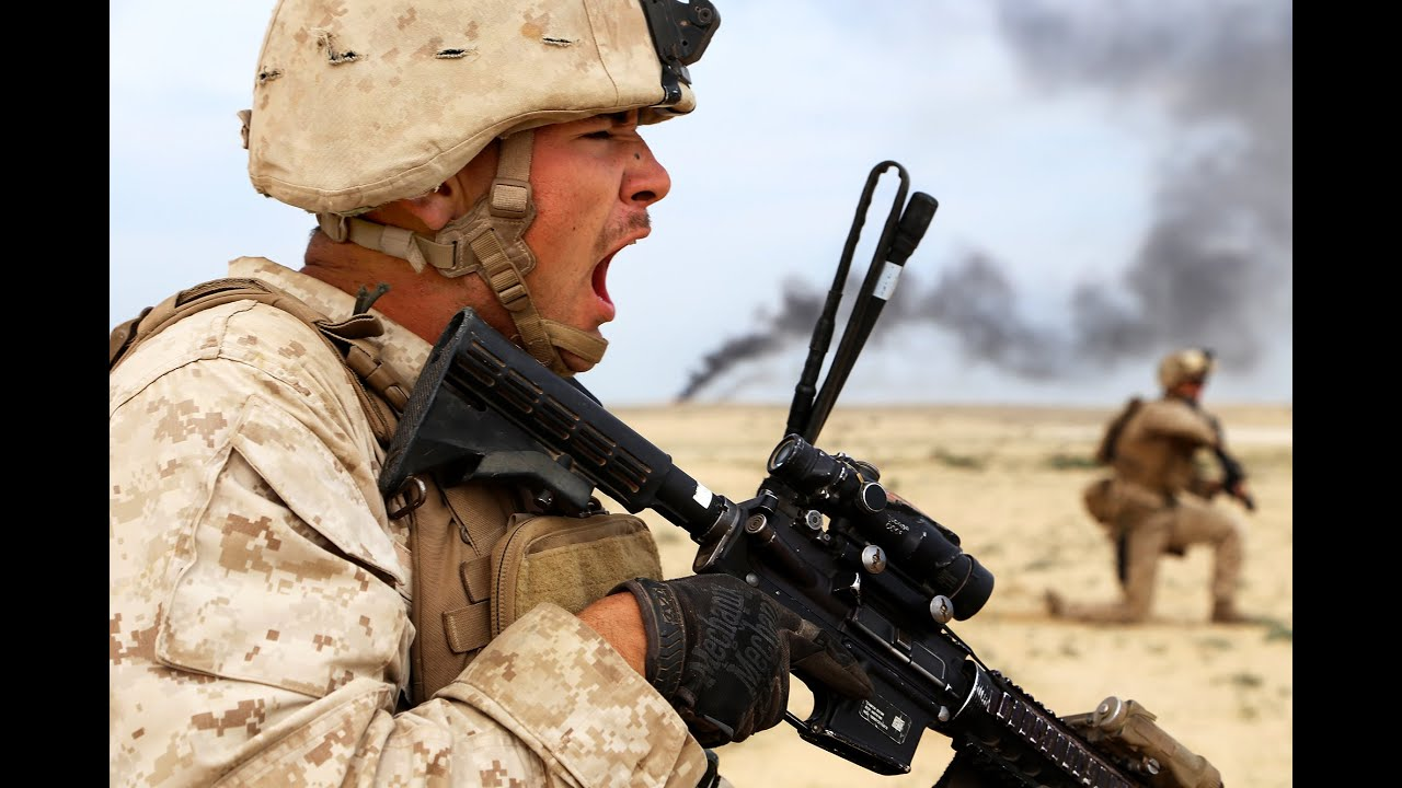 the us marines essay Marine corps essays: over 180,000 marine corps essays, marine corps term papers, marine corps research paper, book reports 184 990 essays, term and research papers available for unlimited access.
