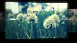 Phải Không Em - Minh Vương ( Lyrics Kara )