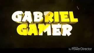 FORTNITE dances in real life /Gabriel YT Gamers/
