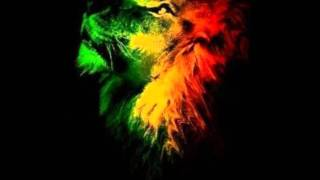 Reggae Joint.