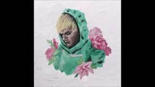 oliver~ - chlorine (full album)