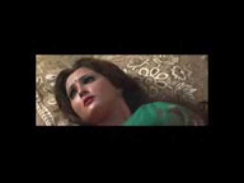 WapMobs com Luchakali Odia Movie  ...
